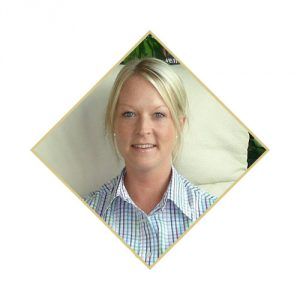 Fiona Barry - Clinical & medical hypnotherapy