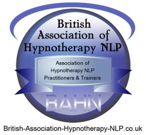 British Association of Hypnotherapy