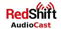 Red Shift audio cast for Zenchi Therapy